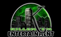 Killen 'Em Entertainment - Hip Hop Artist in Arvada, Colorado