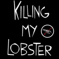 Killing My Lobster (Sketch Comedy Group)