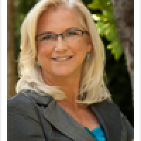 Kim Box - Leadership/Success Speaker in Sacramento, California