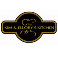 Kim & Ellory's Kitchen - Cake Decorator in West Allis, Wisconsin