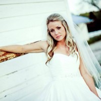 Kim Wall Photography - Photographer in Charlotte, North Carolina
