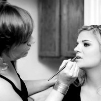 Kim Wood Makeup Artist - Event Services in Liberal, Kansas