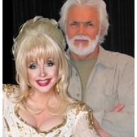 Kinda Kenny - The Ultimate Tribute to Kenny Rogers - Dolly Parton Impersonator in ,