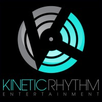 Kinetic Rhythm Entertainment - Club DJ in Glendale, California