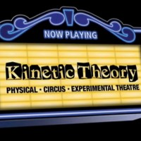 Kinetic Theory - Circus & Acrobatic in Cypress, California