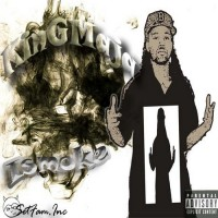 King Maj. - Hip Hop Artist in Kenner, Louisiana