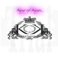 King Of Kingz Ent - Mobile DJ in Rosenberg, Texas