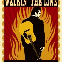 Bennie Wheels, Johnny Cash & Elvis Tribute Artist - Tribute Band in Fort Worth, Texas
