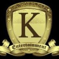 Kingdom Entertainment LLC - Event Services in Greensboro, North Carolina