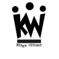 Kings Without - Bands & Groups in Nanaimo, British Columbia