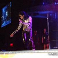 Kings & Queens of Pop - Tribute Band in Redding, California