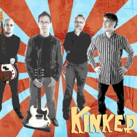 Kinked- A Tribute To The Kinks - Tribute Bands in Mountlake Terrace, Washington