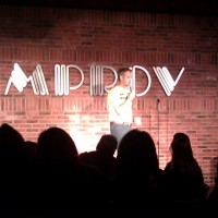 Kip Hart - Comedian - Comedy Show in Moreno Valley, California