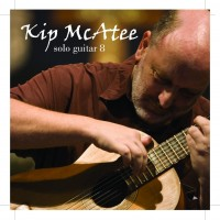 Kip McAtee Classical Guitarist - Bassist in Honolulu, Hawaii