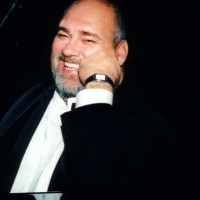 Kirk Hale/Pianist - Pianist in Houston, Texas