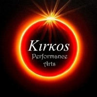 Kirkos Performance Arts - Model in Corvallis, Oregon
