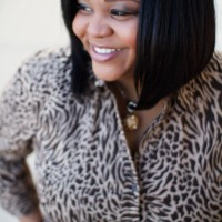 Kisha Marie Hair Stylist - Hair Stylist in Washington, District Of Columbia