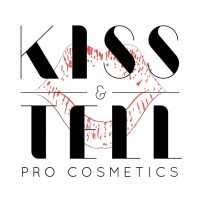 Kiss & Tell Pro Cosmetics - Makeup Artist in Coral Gables, Florida