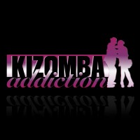 Kizomba Addiction - Dance in Port Huron, Michigan