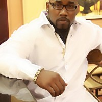 K.Jones  Chozen - Gospel Music Group in Plano, Texas