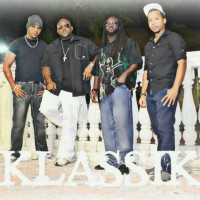 Klassik Band - Caribbean/Island Music in Hallandale, Florida
