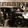 Klezical Tradition Klezmer Band