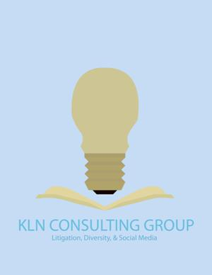 KLN Consulting Group
