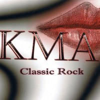 KMA - Cover Band in Santa Fe, New Mexico
