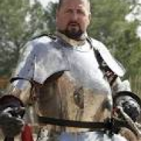 Knights of Mayhem - Medieval Entertainment in ,