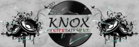 Knox Entertainment (Hit Runnas)