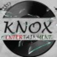 Knox Entertainment (Hit Runnas) - Hip Hop Group in Boston, Massachusetts