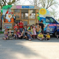 Kona Ice of Hilton Head - Concessions in Hilton Head Island, South Carolina