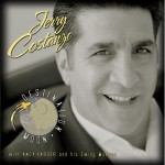 Jerry's Latest CD Destination Moon