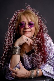 Kozmic Pearl - The Ultimate Janis Joplin Tribute