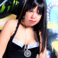 Kree - R&B Vocalist in Kenmore, Washington
