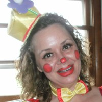 Kricket the Clown/ Balloon Artist - Balloon Twister in Belvidere, Illinois