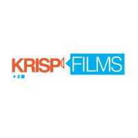 Krisp Films - Videographer in Philadelphia, Pennsylvania