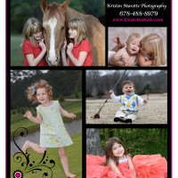 Kristen Marotte Photography - Portrait Photographer in Atlanta, Georgia