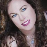 Kristin Lee - Oldies Music in Santa Barbara, California