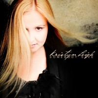 Kristyn Leigh - Gospel Singer in Lexington, Kentucky