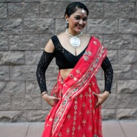Kriti Dance - Dancer in Mesa, Arizona
