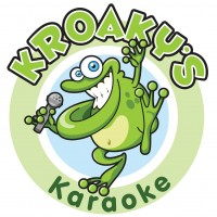Kroaky's Karaoke - Children's Music in St Petersburg, Florida