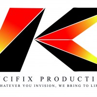 Krucifix Productions LLC - Model in Charlotte, North Carolina