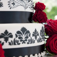 Krumbs Cakes - Cake Decorator in Napa, California