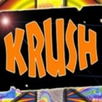 Krush - Classic Rock Band / Rock Band in Knoxville, Tennessee