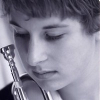 Krystal Solum - Trumpet Player in Milwaukee, Wisconsin
