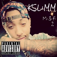 K.Slimm - Hip Hop Artist in Santa Ana, California
