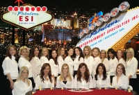Casino Nights & Parties by ESI - Sports Exhibition in Muskogee, Oklahoma