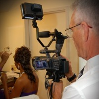 Kurt Howland Enterprises - Wedding Videographer in Lynchburg, Virginia