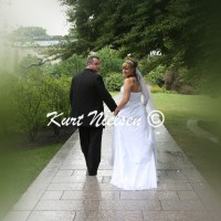 Kurt Nielsen Photography - Wedding Photographer in Detroit, Michigan
